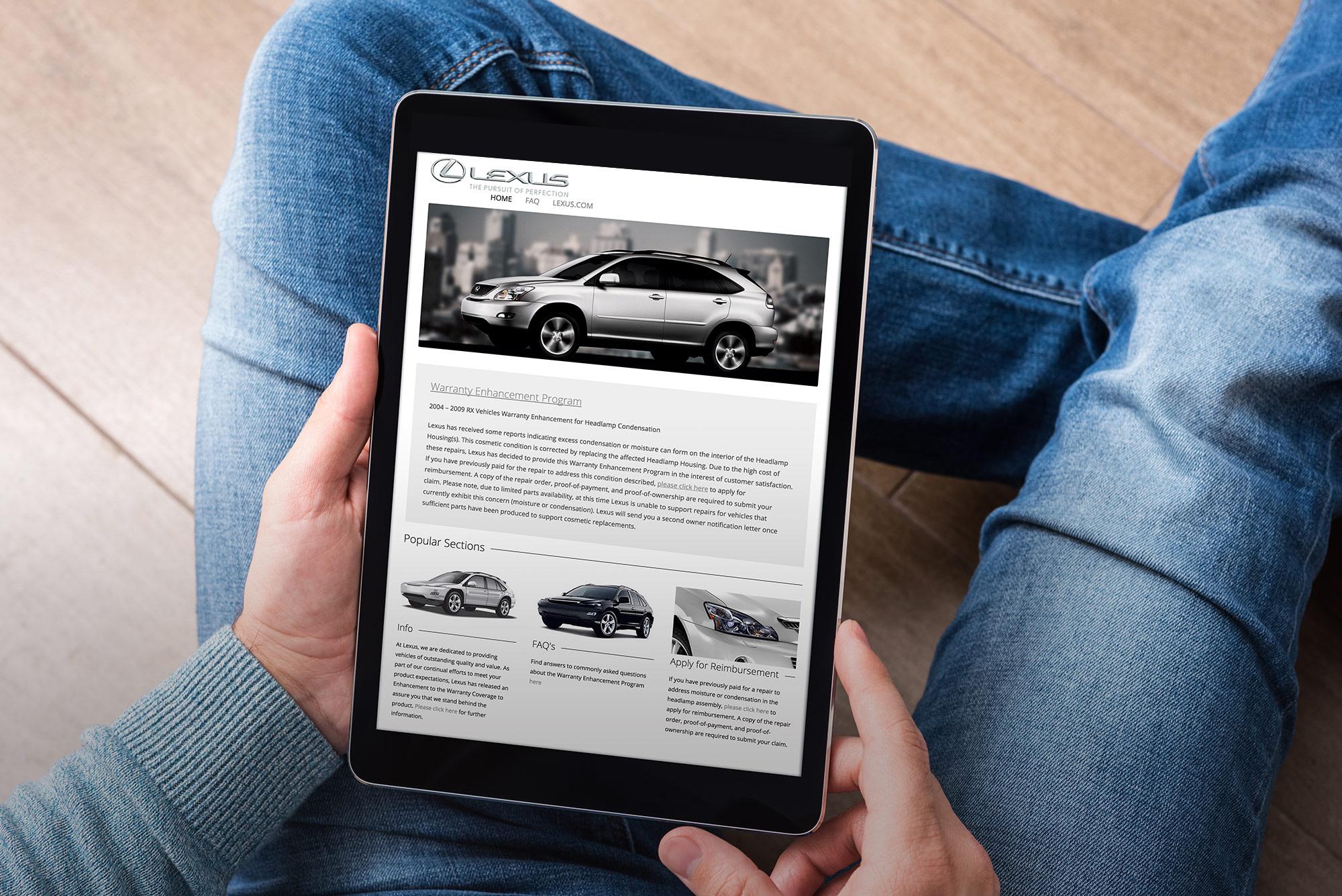 Lexus-tablet-warranty3