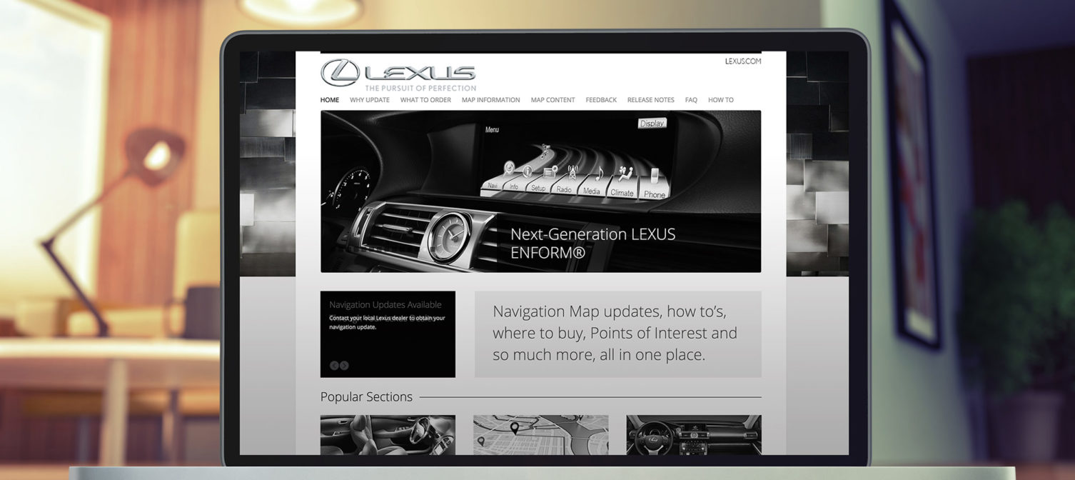 Lexus-web-home3