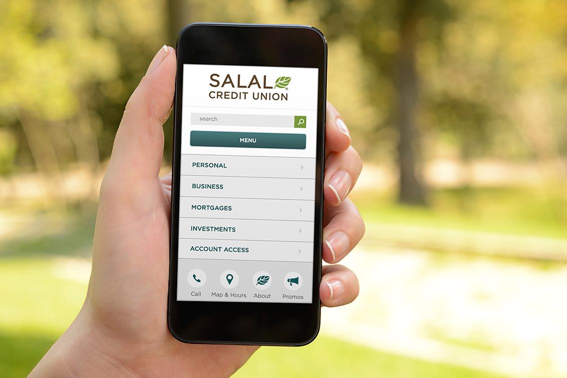 Salal-mobile-home