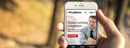 IfbyPhone