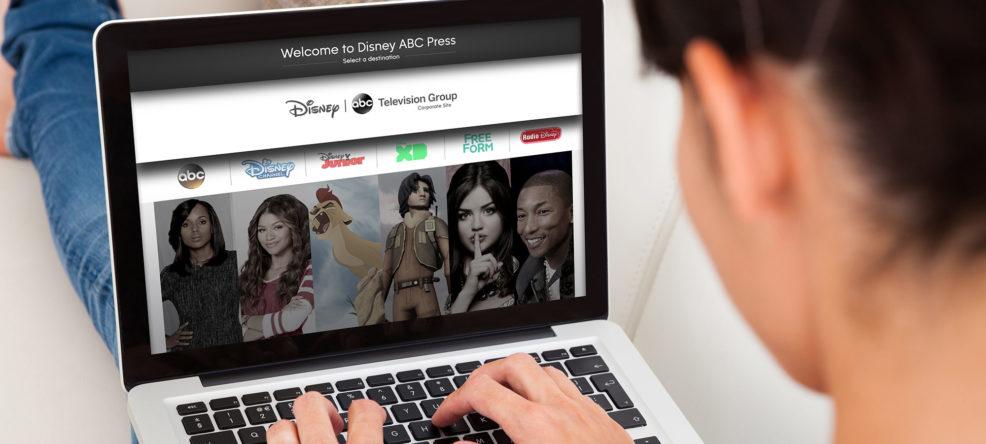 Disney_web_home1A