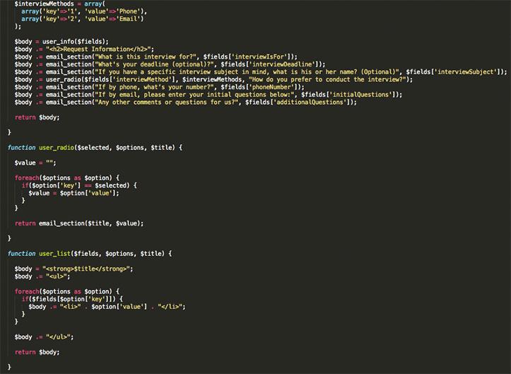 branching-form-code2