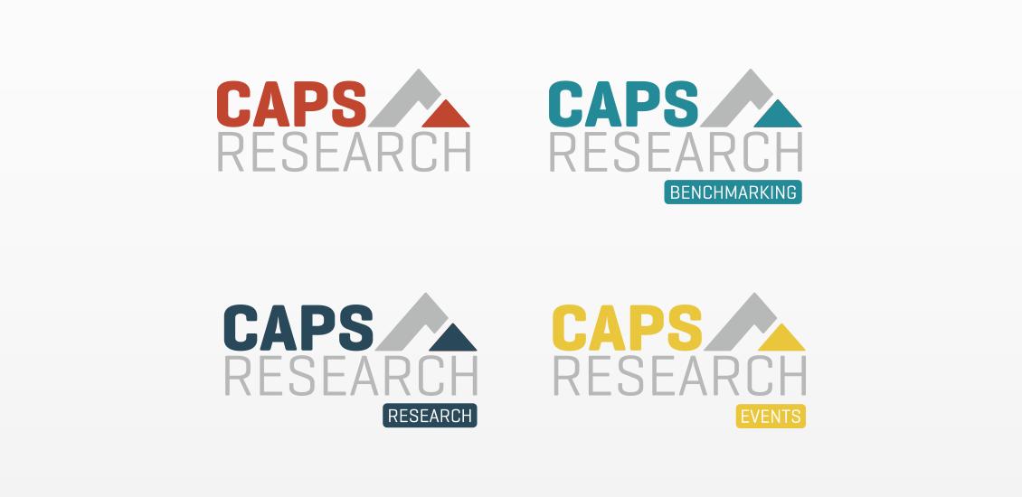 capsr-system