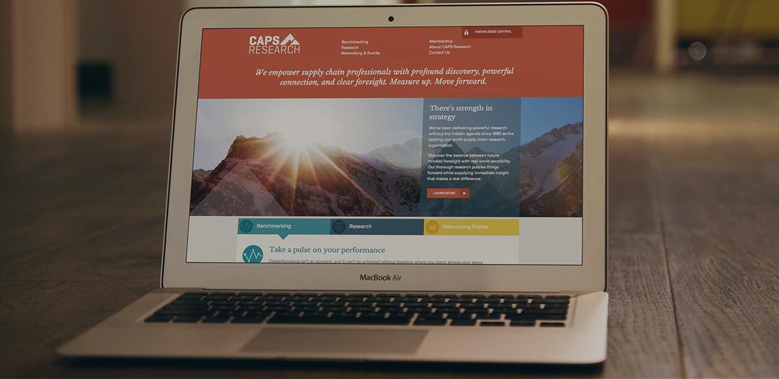 capsr-laptop