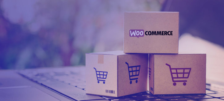 Scaling WooCommerce