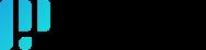 logo-progressive-profiling